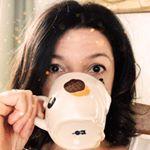 @iuliawagnerama's profile picture on influence.co