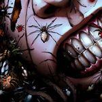 @xxkilzonexx's profile picture on influence.co
