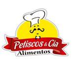 @petiscos.e.cia's profile picture