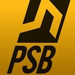 @premiumsportsbrands's profile picture on influence.co