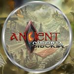 @ancient_siberia's profile picture on influence.co