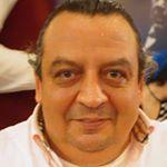 @boyaciyilmaz's profile picture on influence.co