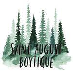@saintaugustboytique_'s profile picture