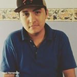 @jose_hernandezm9's profile picture on influence.co