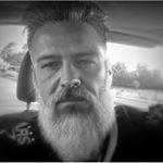 @alko_bilalko's profile picture on influence.co