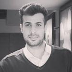 @ashkan.chavilian's profile picture on influence.co
