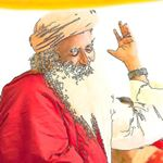 @sadhgurus_quotes's profile picture on influence.co