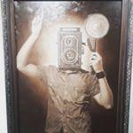 @raymundgeneroso323's profile picture on influence.co