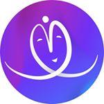 @brainrecharge's profile picture