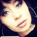 @sweetlatina93's profile picture on influence.co