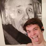 @lucasgudman's profile picture on influence.co