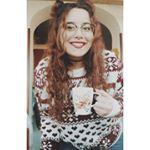 @yumiscrive's profile picture