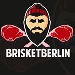 @brisketberlin's profile picture on influence.co