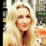 @elisabethkarinh's profile picture on influence.co