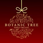 @botanictree's profile picture on influence.co