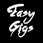 @easygigs's profile picture on influence.co