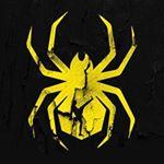 @spiderkick's profile picture