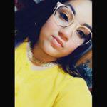 @lavero_818's profile picture on influence.co