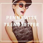@pennywisetrendsetter's profile picture on influence.co