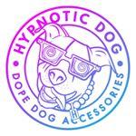 @hypnoticdogco's profile picture on influence.co