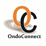 @ondoconnect's profile picture on influence.co