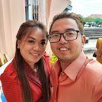 @dararith_inno's profile picture on influence.co