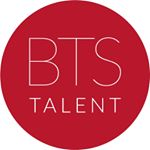 @btstalent's profile picture on influence.co