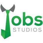 @jobsstudios's profile picture on influence.co