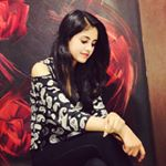 @cute_satakshi_'s profile picture on influence.co