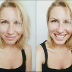 @evita_zarina's profile picture on influence.co