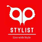 @stylistmatters's profile picture on influence.co