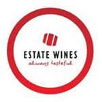 @estatewinesjapan.eng's profile picture on influence.co