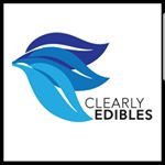 @clearlyedibles's profile picture