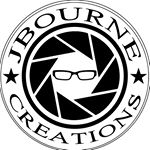 @jbourne_creations's profile picture on influence.co