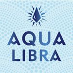 @aqualibradrinks's profile picture on influence.co