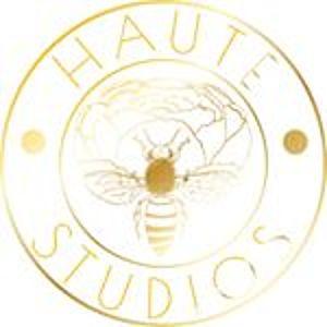 @haute.baltimore's profile picture on influence.co