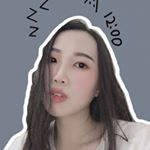 @jasminehon_62's profile picture on influence.co