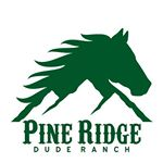 @pineridgeduderanch's profile picture