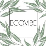 @ecovibestyle's profile picture