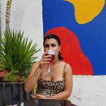 @iliana_cerdeira's profile picture on influence.co