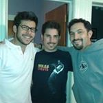 @falquezsalas's profile picture on influence.co