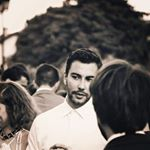 @davide_pontoni's profile picture on influence.co