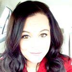 @kaseypulkrabek's profile picture on influence.co