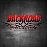 @backroad_customs_ok's profile picture on influence.co