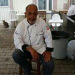 @cundamezedunyasi's profile picture