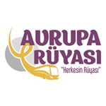 @avruparuyasi's profile picture