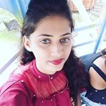 @priya_butla's profile picture on influence.co