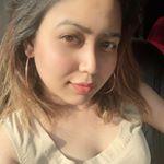 @riya_butla's profile picture
