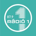 @radio1szeged's profile picture on influence.co