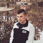 @martinnbozinov's profile picture on influence.co